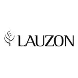 Lauzonflooring sq160
