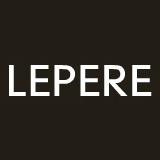 Lepereinc sq160