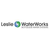 Lesliewaterworks sq160