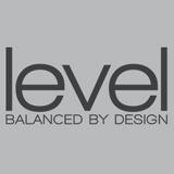 Levelreps sq160