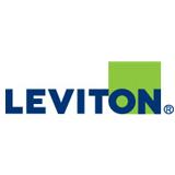 Leviton sq160