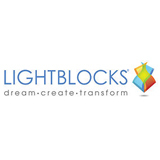 Lightblocks sq160