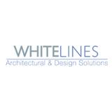 Thewhitelines sq160
