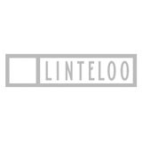 Linteloo sq160