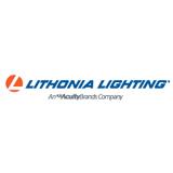 Lithonia