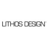 Lithosdesign sq160