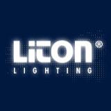 Liton sq160