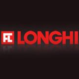 Longhi sq160