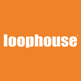 Loophouse