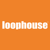 Loophouse sq160