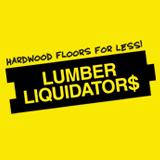 Lumberliquidators sq160