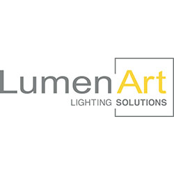 Lumenart lighting solutions 250x250