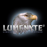 Lumenytesecurity sq160