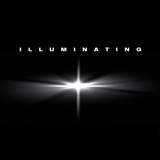 Luminairelighting