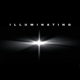 Luminairelighting sq160