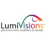 Lumivisions