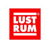 Lustrum sq160
