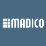 Madico sq160