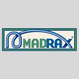 Madrax