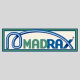 Madrax sq160