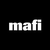 Mafi sq160