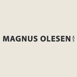 Magnus olesen sq160