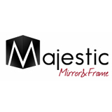 Majesticmirror sq160