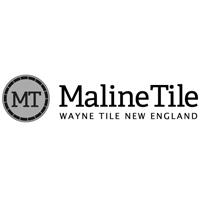 Maline logo