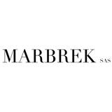 Marbrek sq160