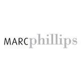 Marcphillipsrugs