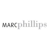 Marcphillipsrugs sq160