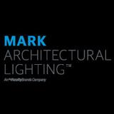Marklighting