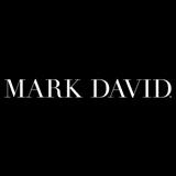 Markdavid sq160