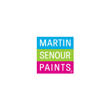 Martinsenour sq160