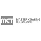 Mastercoating sq160