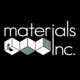 Materials inc sq160