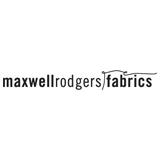 Maxwellrodgers sq160