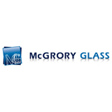 Mcgrory sq160