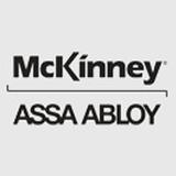 Mckinney sq160