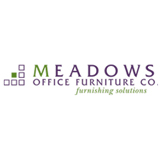 Meadowsoffice sq160