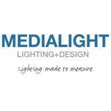 Medialightusa sq160