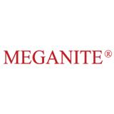 Meganite sq160