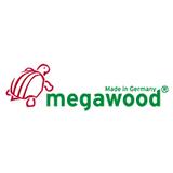 Megawood sq160