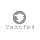 Mercurypaintcorp sq160
