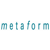 Metaformmeubelen sq160