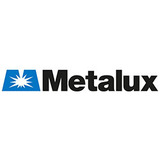 Metalux 250 sq160