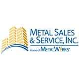 Metalwerksusa sq160