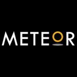 Meteor lighting sq160