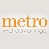 Metrowallcoverings sq160