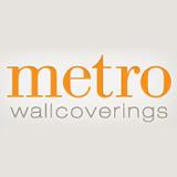 Metrowallcoverings sq160